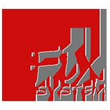 【公式】くせ毛のお悩みを解消 フィックスシステム(Fixsystem)